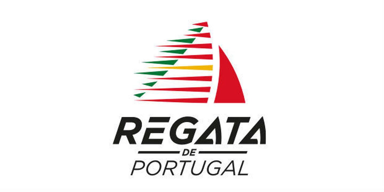 Regata de Portugal