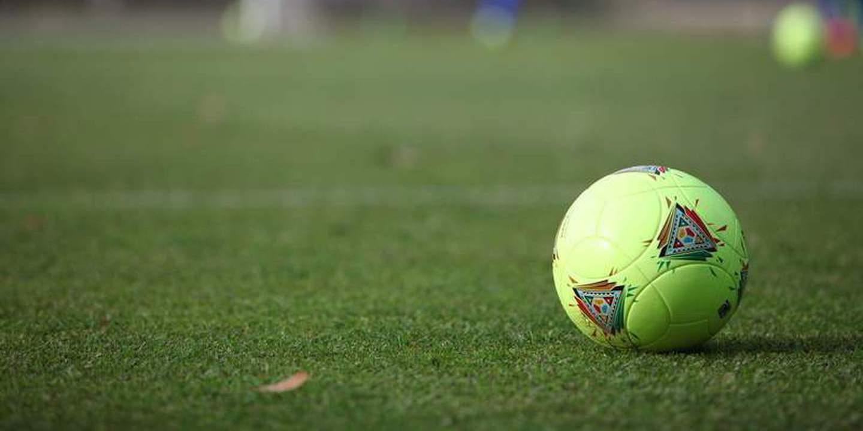 Confederação Africana vai cofinanciar novo campeonato de Cabo Verde