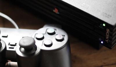 500 milhões depois, a PlayStation 2 continua a dominar o top de vendas das consolas Sony
