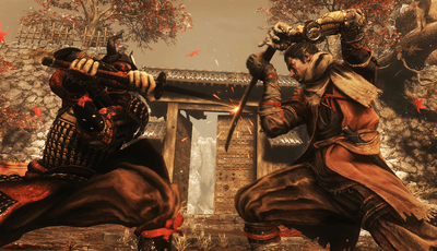 Sekiro: Shadows Die Twice é o jogo do ano no The Game Awards. Conheça os vencedores
