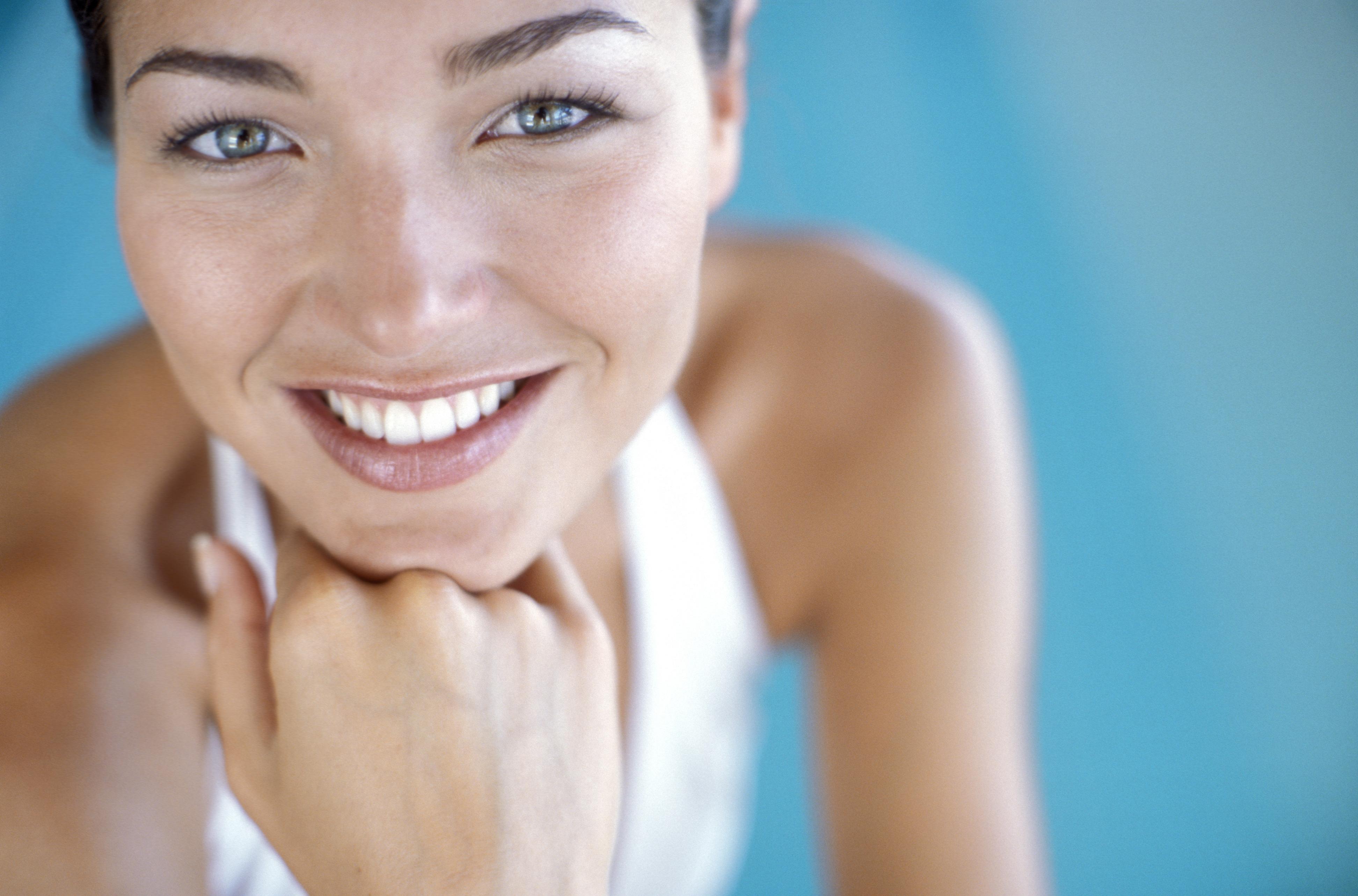 Mesoplastia ajuda a refirmar a pele e a apagar o envelhecimento