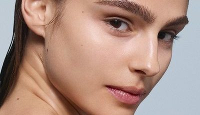 10 mousses de limpeza para uma pele maravilhosa