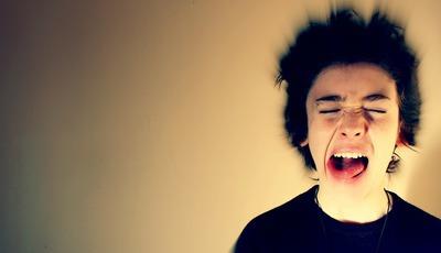 Sofre de xerostomia? Estas são as 10 principais causas da boca seca