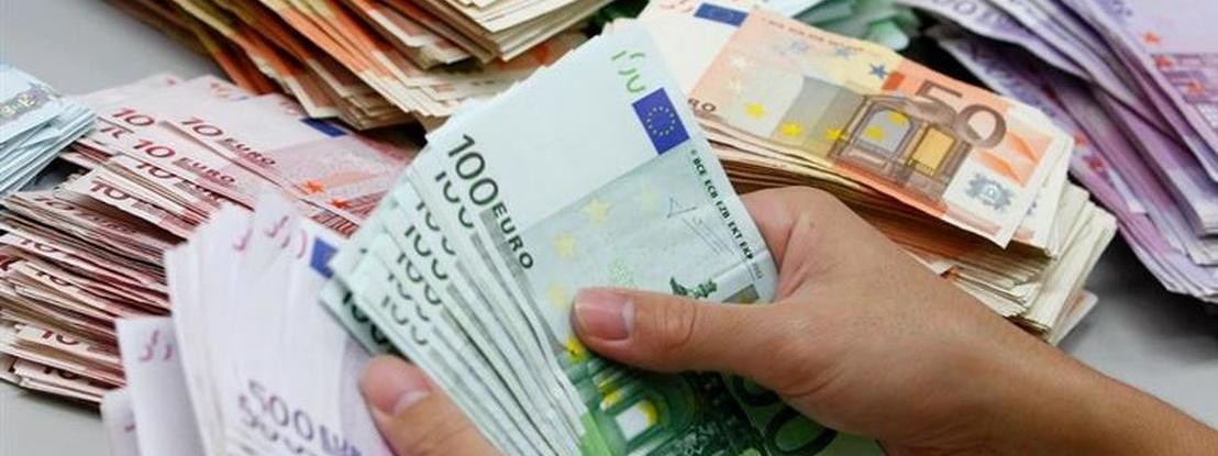 Bruxelas aprova programas de apoio a Portugal de 13 mil milhões