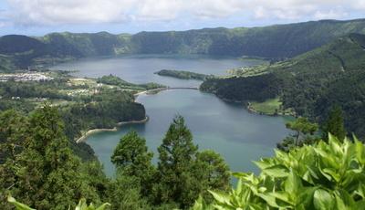 Festival Azores Fringe com 58 filmes chega às nove ilhas
