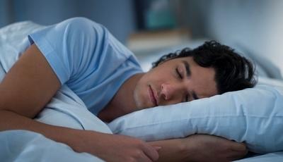 10 dicas de uma psicóloga para ter um sono melhor