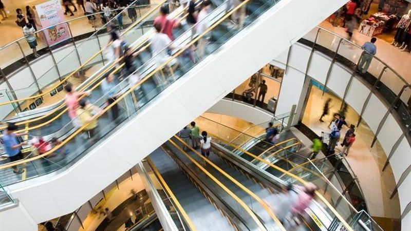Dificuldades financeiras são a causa do atrasos de pagamentos de mais de metade das empresas europeias