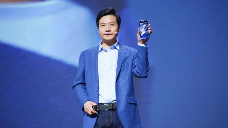 A Xiaomi tem muito a aprender com a Huawei, admite CEO da Redmi