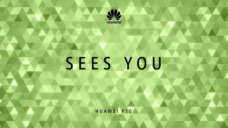 Huawei P10: alegadas especificações publicadas na internet
