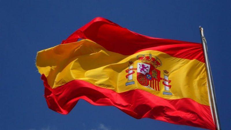 'Pesos pesados' dos negócios mundiais pressionam Espanha e rejeitam aumento de impostos