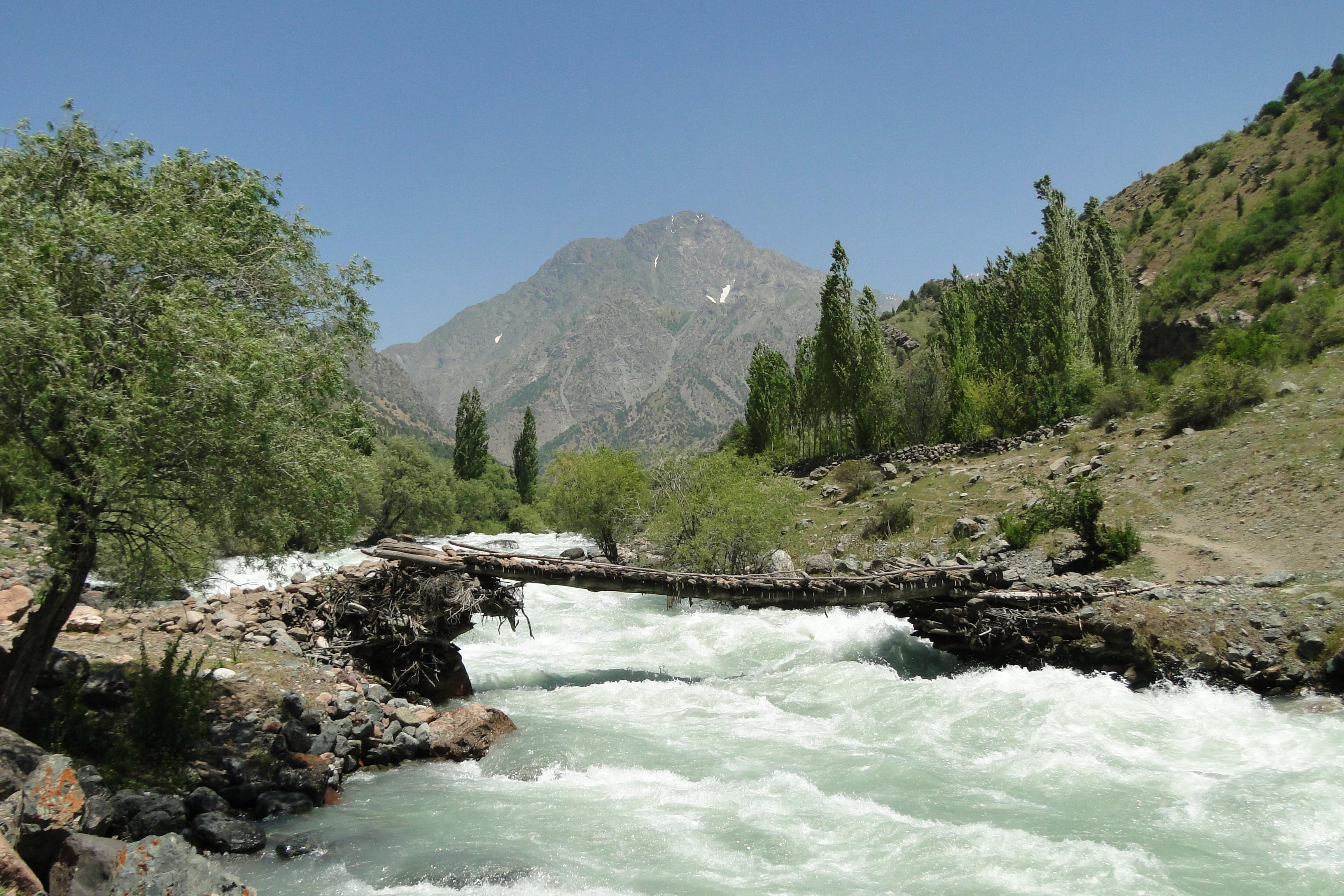 сцену тоже пархар таджикистан фото сегодня проведем