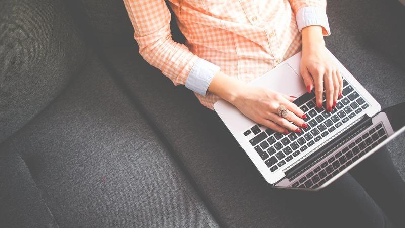 Extensão gratuita para Chrome protege utilizadores das ciberameaças mais comuns
