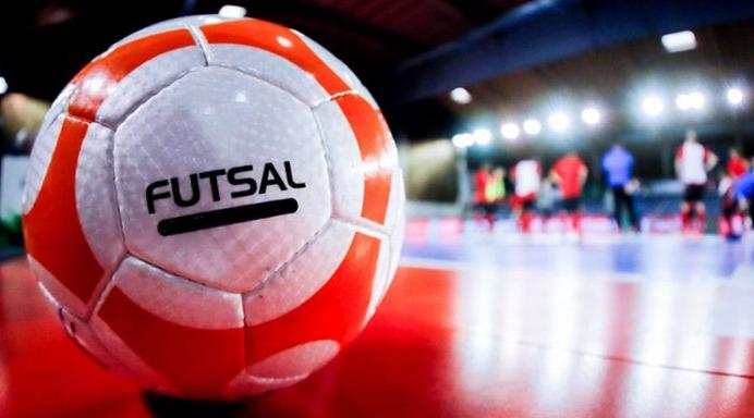 Portugal perde final do torneio de Montaigu frente a Espanha