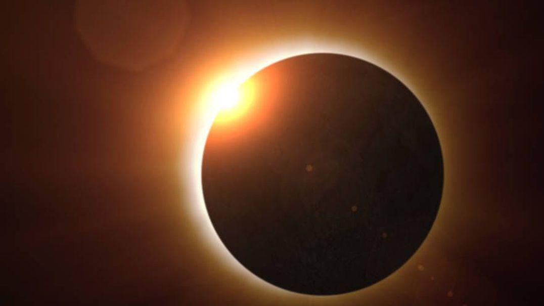 NASA tem tudo pronto para mostrar eclipse solar de forma nunca antes vista