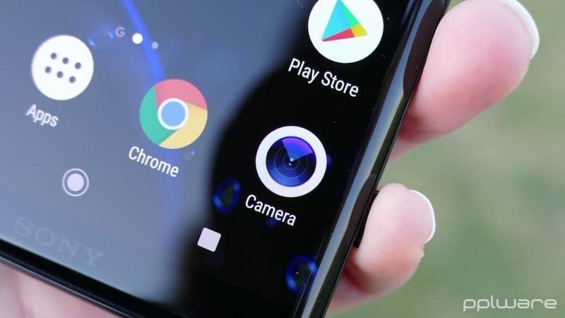 Sony Xperia 1 II – A nova incursão da Sony nos smartphones de topo