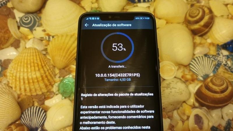 Huawei já conta com mais de 50 apps portuguesas na AppGalery e quer trazer mais para o HMS