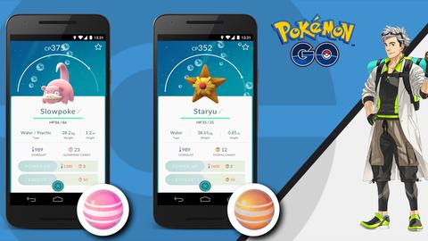 Pokémon Go está a perder jogadores todos os dias