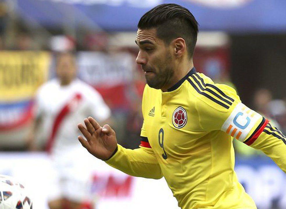 FIFA recebe denúncias de alegado jogo combinado entre o Peru e a Colômbia