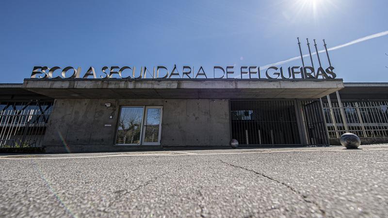 Reabertura das escolas tem de ser balizada com proteção de mais vulneráveis, defende o bioestatístico Ruy Ribeiro