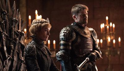 """""""A Guerra dos Tronos"""": Quanto ganham os protagonistas da série?"""
