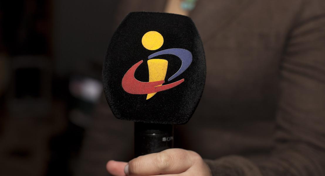 É oficial. Cofina lança OPA sobre a Media Capital por 255 milhões