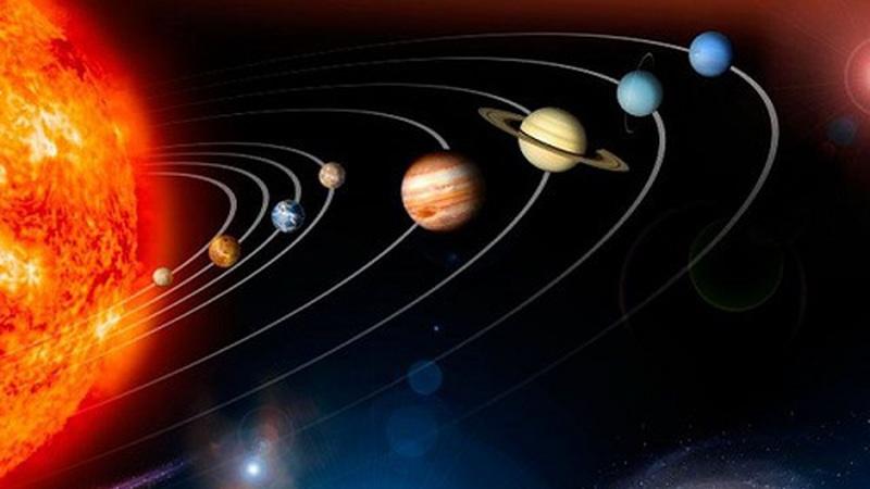 Descobrir o sistema solar a partir do conforto do lar já é uma realidade