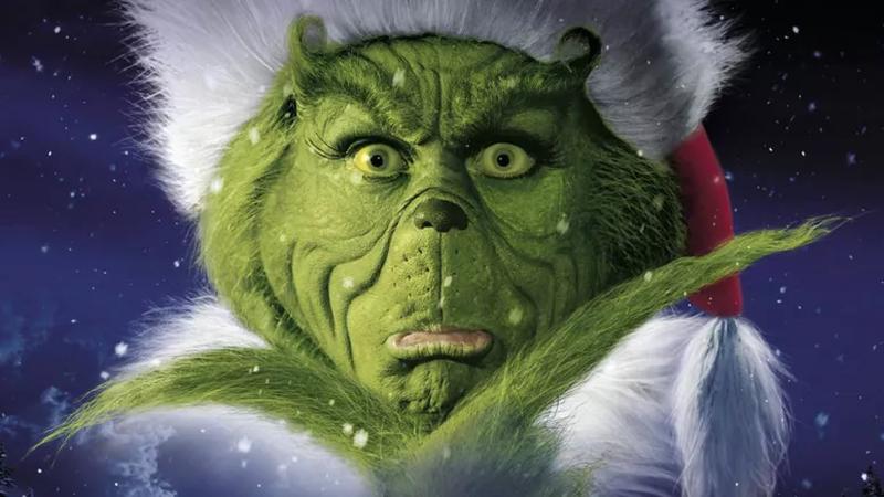 Quiz: Recorda-se destes filmes de Natal? Um quiz para reavivar memórias