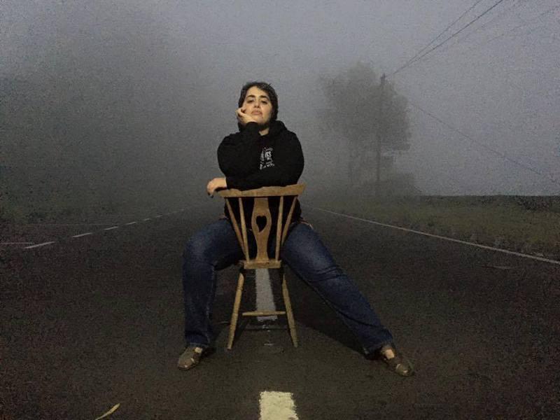 Samira Vera-Cruz