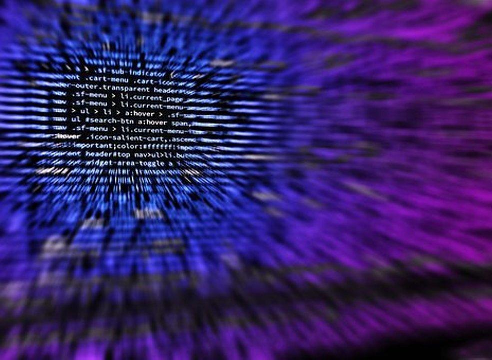 Dados de clientes da Amazon foram tornados públicos e usados para roubar dinheiro de contas?