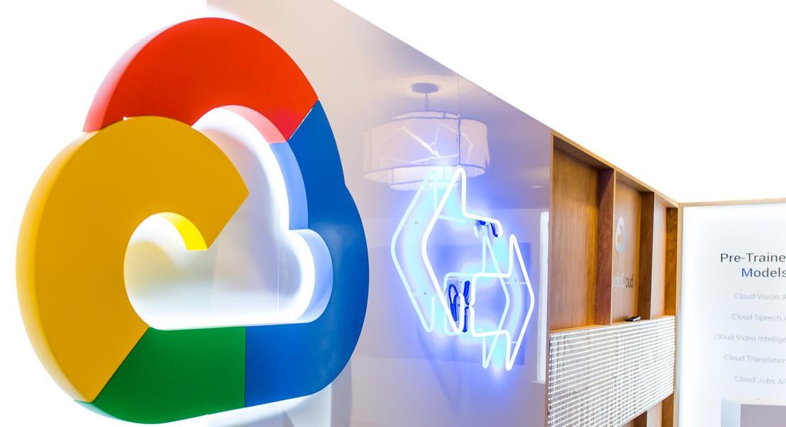 Google explica como IA da sua Cloud potencia produção de videojogos para smartphones