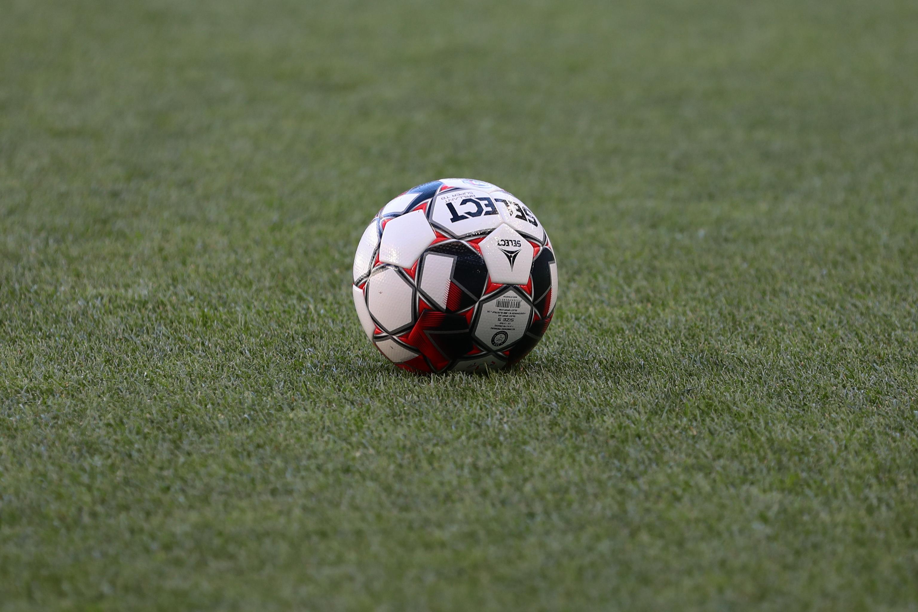 Covid-19: Jogador do Moreirense apresenta resultado inconclusivo em novo teste