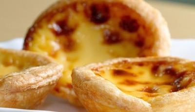 Afinal, onde se comem os melhores pastéis de nata de Portugal?