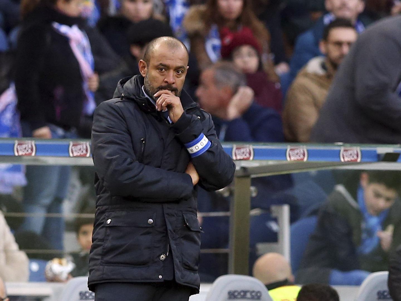 FC Porto tenta recolocar diferença para o Benfica em um ponto