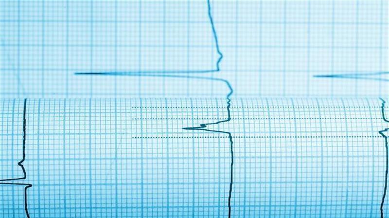 Sismo de magnitude 6.1 registado na Indonésia