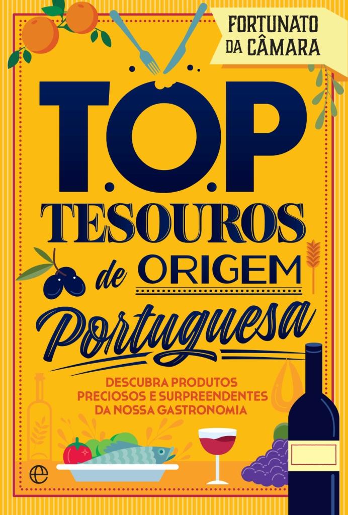 Livro: Quivis sem pele e que se comem como uvas. Há-os e estão em Portugal