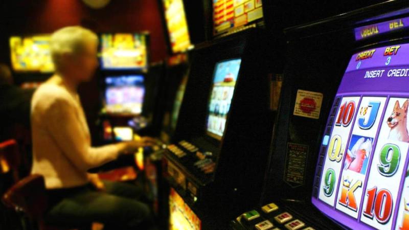 Em dois anos, o número de apostas feitas por crianças quadruplicou