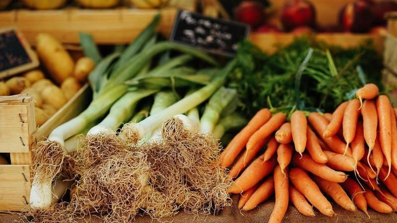 Em Sintra, antecipe a ida aos mercados no novo portal online