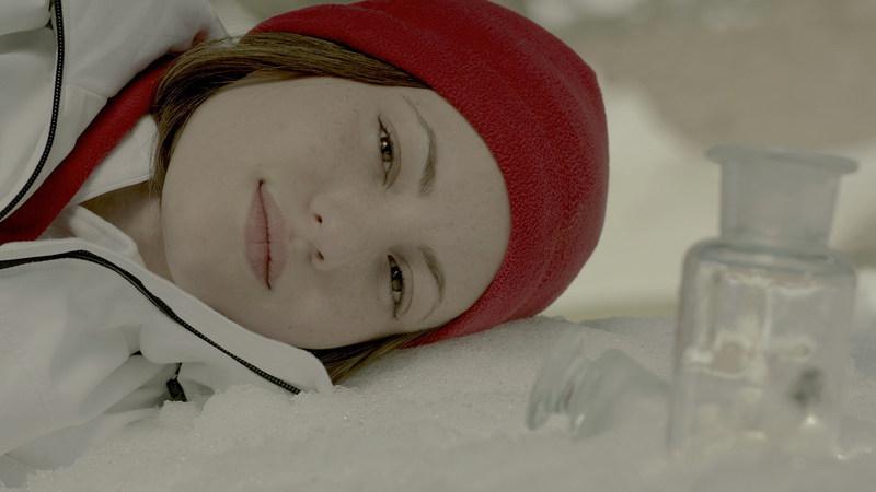 """Filme """"Gelo"""", de Luís e Gonçalo Galvão Teles, ganha dois prémios na Austrália"""