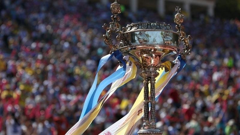 FC Alverca 1-0 Sporting: Recomeça a partida. Entra Bruno Fernandes