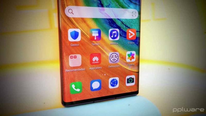 Huawei encontrou finalmente o substituto ideal para o YouTube nos smartphones