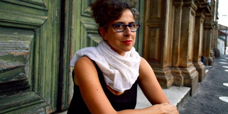 Uma mulher que é a tragédia brasileira
