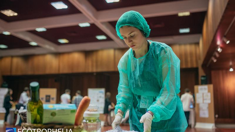 Dez produtos alimentares lusos candidatam-se a prémio internacional. Só um chega à Alemanha