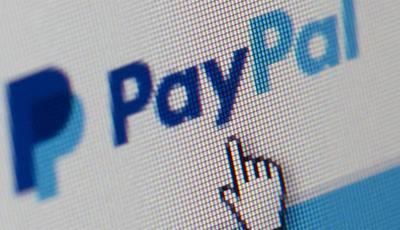 Como usar o paypal sem cartão de crédito