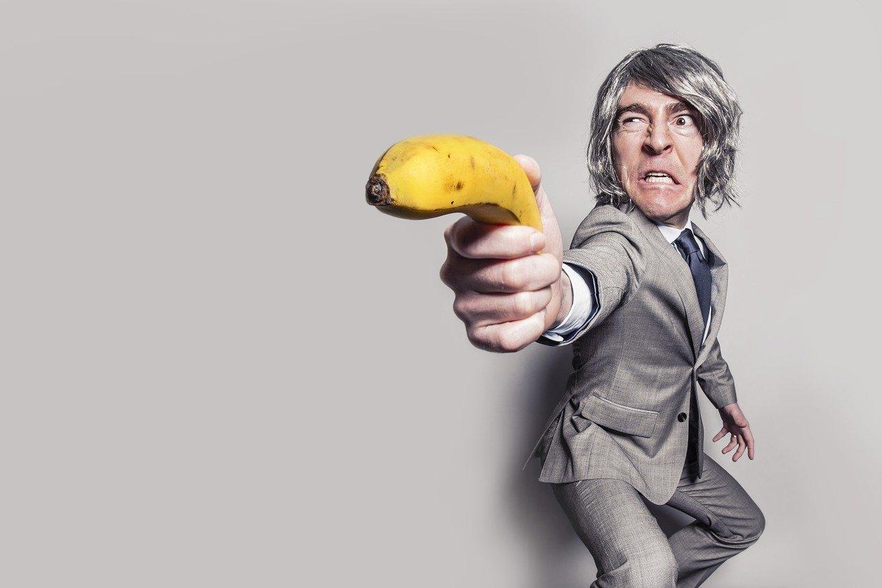 O Estigma das vendas nas PME - parte 1
