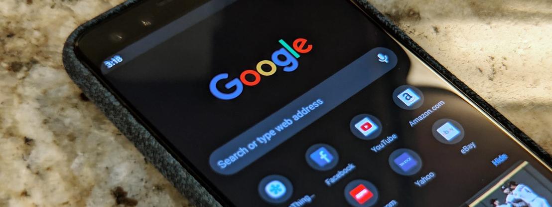 Nova versão móvel do Chrome democratiza a realidade aumentada nos smartphones
