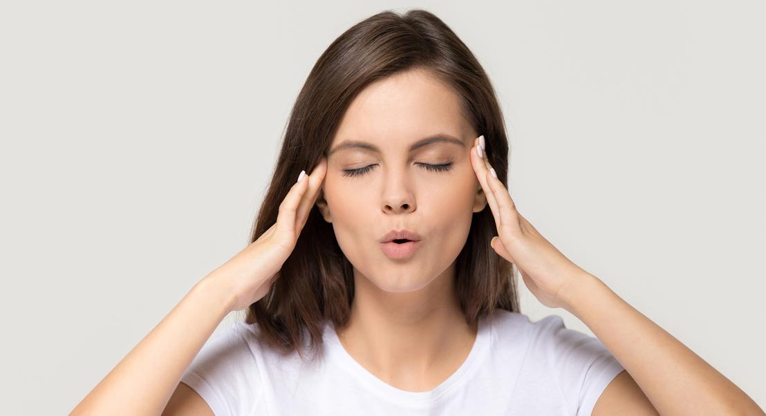 Inspire e expire: conheça os produtos que ajudam a aliviar a ansiedade