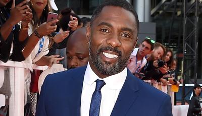 Tweet de Idris Elba alimenta rumores de que poderá ser o próximo James Bond