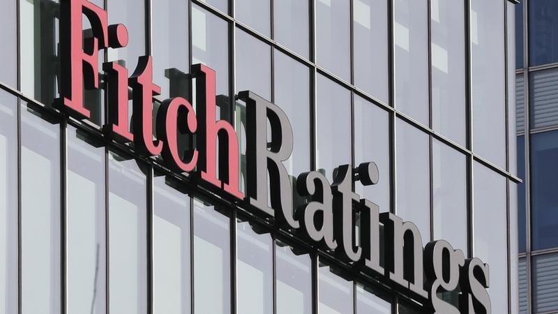 Fitch: Santander e Caixabank são positivos para Portugal