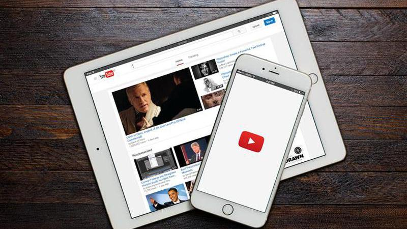 Já é possível ver vídeos no Youtube sem internet