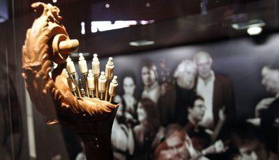 Joel Pina: o mais antigo músico do fado festeja 100 anos
